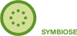Symbiose nutrition Logo