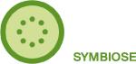 Symbiose nutrition Logo